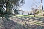 Vente Maison 4 pièces 165m² Trans-en-Provence (83720) - Photo 3