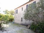 Vente Maison 4 pièces 93m² Trans-en-Provence (83720) - Photo 9