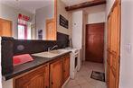 Location Appartement 1 pièce 22m² Trans-en-Provence (83720) - Photo 1
