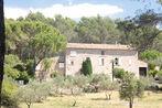 Vente Maison 7 pièces 400m² Trans-en-Provence (83720) - Photo 2