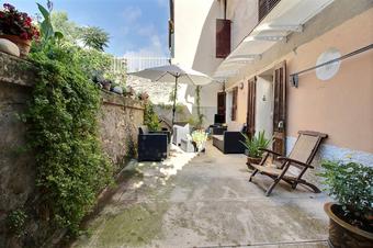Location Appartement 2 pièces 41m² Flayosc (83780) - photo