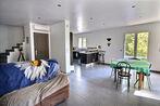 Vente Maison 4 pièces 100m² Trans-en-Provence (83720) - Photo 7