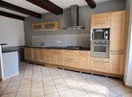 Vente Appartement 5 pièces 137m² TRANS EN PROVENCE - Photo 4