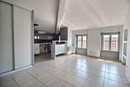 Location Appartement 2 pièces 53m² Trans-en-Provence (83720) - Photo 1