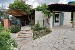 Vente Maison 7 pièces 170m² Trans-en-Provence (83720) - Photo 4
