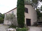 Vente Maison 4 pièces 93m² Trans-en-Provence (83720) - Photo 8