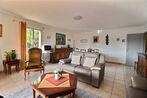 Vente Appartement 4 pièces 105m² Draguignan (83300) - Photo 2