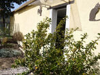 Vente Maison 3 pièces 63m² Trans-en-Provence (83720) - Photo 4