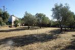 Vente Terrain 638m² Trans-en-Provence (83720) - Photo 5
