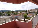 Vente Appartement 5 pièces 88m² Draguignan (83300) - Photo 8