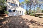 Vente Maison 5 pièces 134m² Trans-en-Provence (83720) - Photo 10
