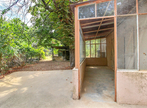 Vente Maison 3 pièces 70m² DRAGUIGNAN - Photo 6