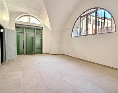 Location Bureaux 1 pièce 33m² Trans-en-Provence (83720) - photo