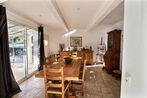 Vente Maison 4 pièces 165m² Trans-en-Provence (83720) - Photo 6