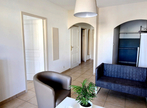 Vente Appartement 2 pièces 44m² Draguignan (83300) - Photo 2