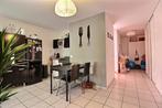 Location Appartement 2 pièces 42m² Fréjus (83600) - Photo 2