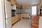 Vente Maison 3 pièces 64m² Les Arcs (83460) - Photo 6