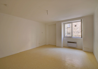 Location Appartement 2 pièces 42m² Trans-en-Provence (83720) - photo