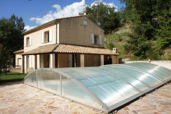 Vente Maison 5 pièces 135m² Montferrat (83131) - Photo 1