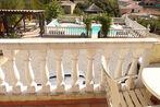Vente Maison 5 pièces 94m² Trans-en-Provence (83720) - Photo 5