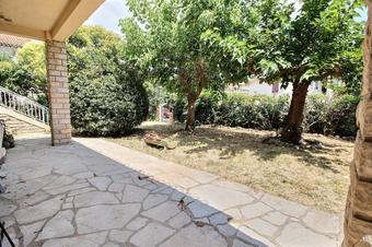 Location Appartement 2 pièces 60m² Les Arcs (83460) - Photo 1