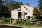 Vente Maison 4 pièces 78m² Trans-en-Provence (83720) - Photo 3
