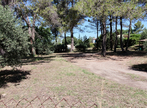 Vente Terrain 721m² DRAGUIGNAN - Photo 1