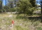 Vente Terrain 868m² TRANS EN PROVENCE - Photo 2