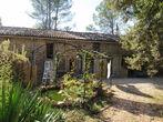 Vente Maison 10 pièces 400m² Villecroze (83690) - Photo 2