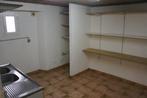 Vente Appartement 3 pièces 62m² Trans-en-Provence (83720) - Photo 8