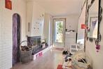 Vente Maison 3 pièces 86m² Draguignan (83300) - Photo 8