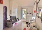Vente Maison 3 pièces 86m² DRAGUIGNAN - Photo 8