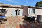 Vente Maison 5 pièces 160m² Trans-en-Provence (83720) - Photo 2