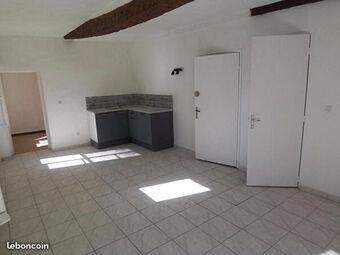 Vente Appartement 3 pièces 54m² Montferrat (83131) - Photo 1