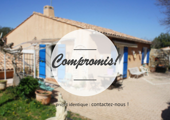 Vente Maison 4 pièces 80m² Draguignan (83300) - Photo 1