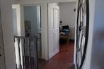 Vente Maison 5 pièces 170m² Trans-en-Provence (83720) - Photo 7