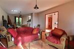 Vente Maison 5 pièces 150m² Taradeau (83460) - Photo 4