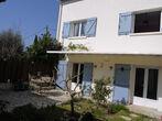 Vente Maison 3 pièces 63m² Trans-en-Provence (83720) - Photo 1