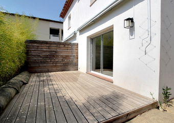 Location Maison 4 pièces 83m² Draguignan (83300) - photo