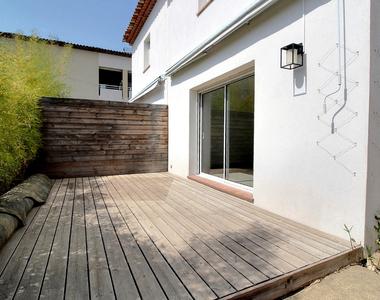 Location Maison 4 pièces 83m² Draguignan (83300) - photo
