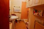 Vente Appartement 3 pièces 65m² DRAGUIGNAN - Photo 6