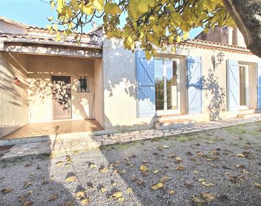 Vente Maison 4 pièces 90m² DRAGUIGNAN - photo