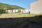 Location Fonds de commerce 300m² Draguignan (83300) - Photo 3