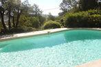 Vente Maison 5 pièces 130m² Trans-en-Provence (83720) - Photo 5