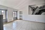 Location Appartement 2 pièces 53m² Trans-en-Provence (83720) - Photo 3