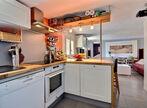 Location Appartement 3 pièces 43m² Draguignan (83300) - Photo 4