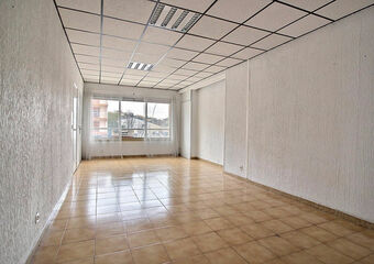 Location Fonds de commerce 1 pièce 32m² Draguignan (83300) - photo