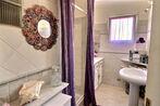 Vente Maison 4 pièces 104m² Trans-en-Provence (83720) - Photo 8