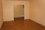 Location Appartement 3 pièces 66m² Draguignan (83300) - Photo 3