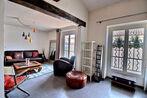 Vente Appartement 2 pièces 44m² Trans-en-Provence (83720) - Photo 5